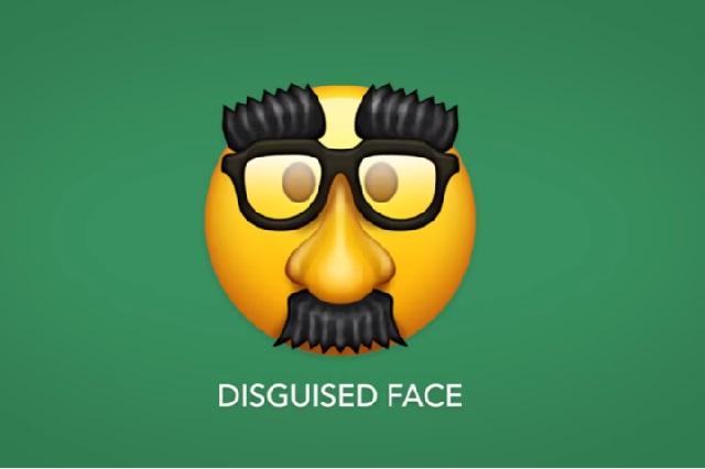 Llegan nuevos emojis para WhastApp este 2020 ¿sabes cuáles son?