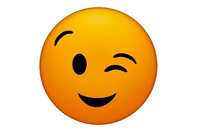 ¿Qué son los emojis, que son parte de nuestra comunicación?