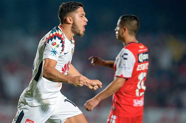 Después del empate con América, Veracruz va por Lobos
