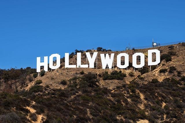 Empleados de Hollywood van a huelga el próximo lunes