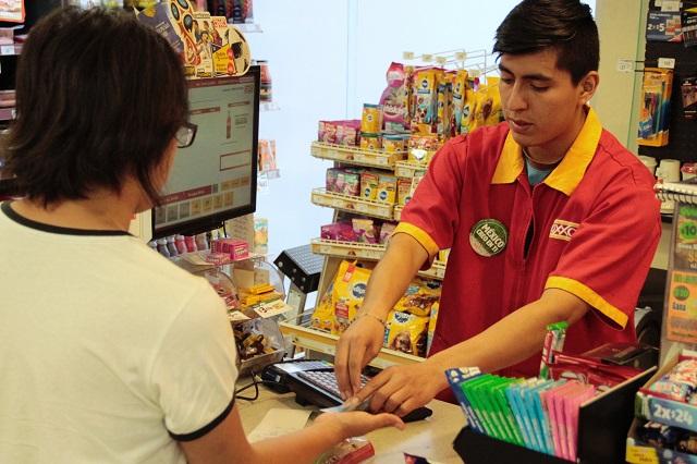 En diciembre se perdieron 13 empleos por hora en Puebla