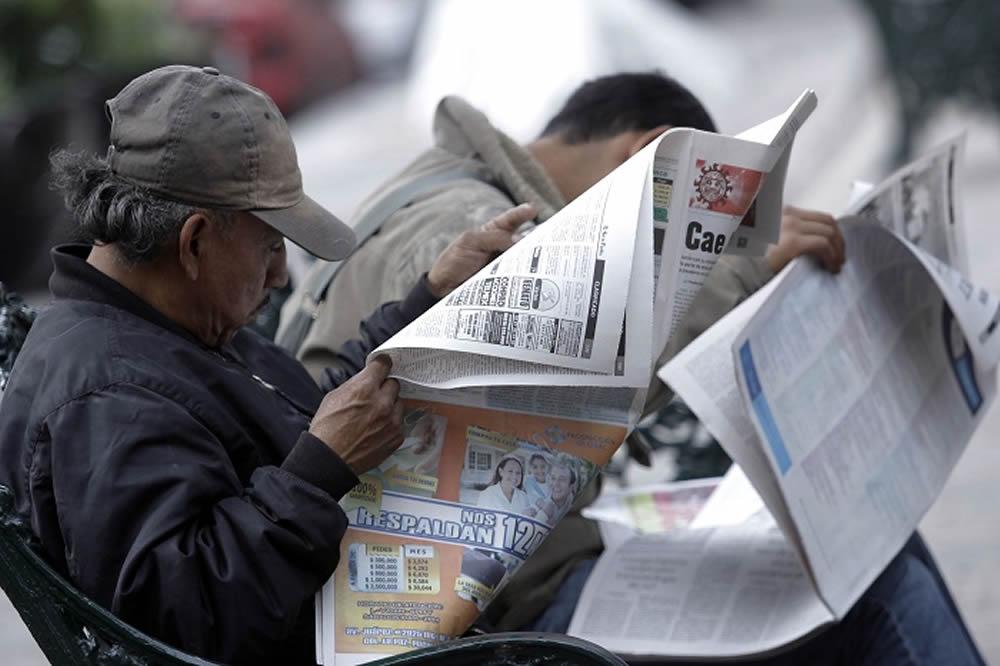Aumentó 5.7 por ciento cifra de empleos formales en Puebla: STPS