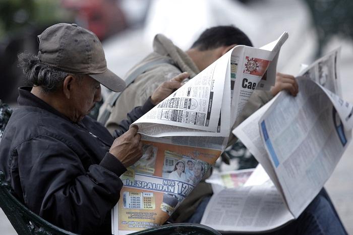 Puebla incumplió meta de empleos en primer trimestre: ONG