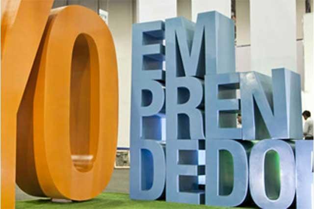Siete de cada 10 dicen que mexicanos son emprendedores