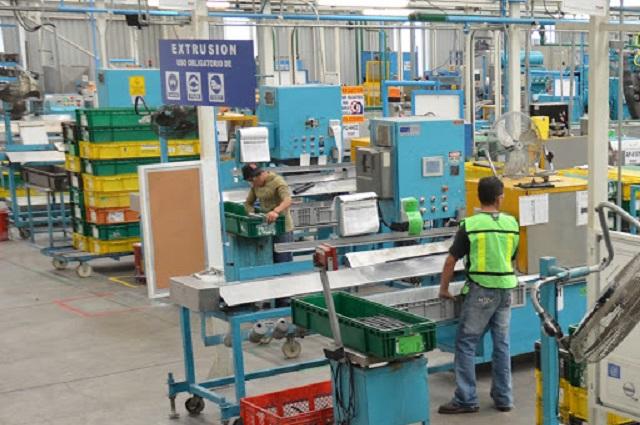 Por crisis de Covid peligran 600 mil empresas en México