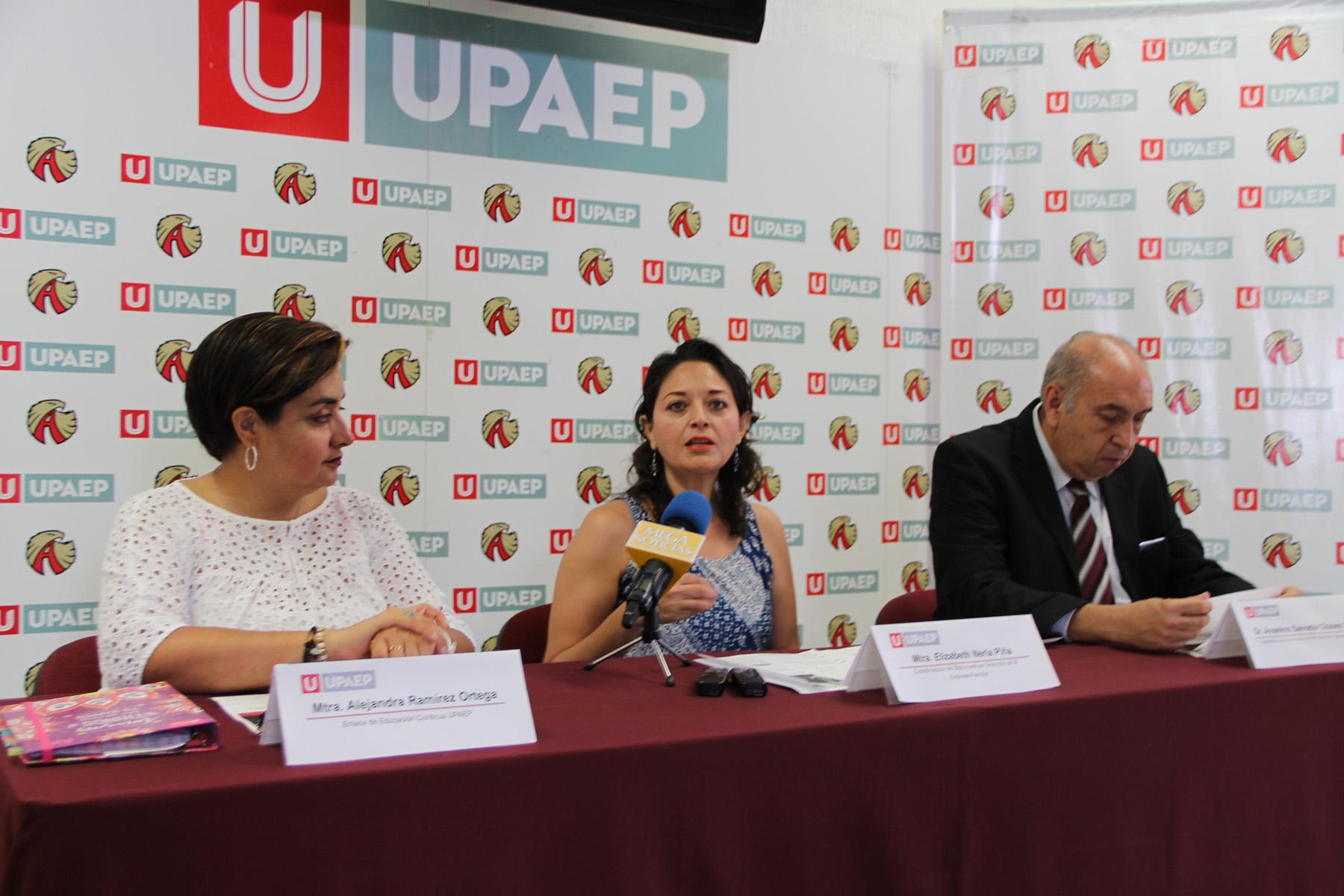 Empresas  familiares en México son  mayoría pero sin estrategia: Upaep