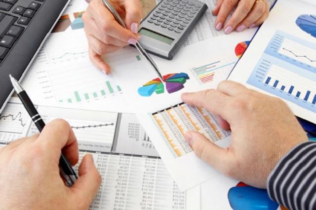 Atrae Puebla 316 empresas extranjeras en una década
