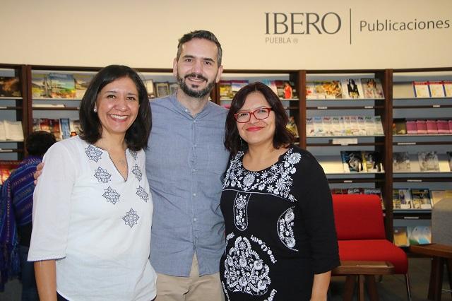 Empresas sociales defienden el buen vivir: director de Yomol A'Tel