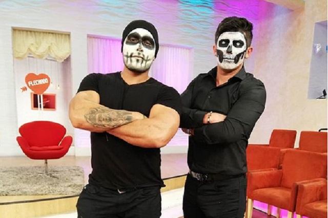 Despidos pegan a Enamorándonos y se avecinan en Televisa