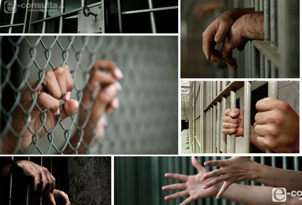 Van a prisión los 14 secuestradores ligados a las fosas de Huejotzingo
