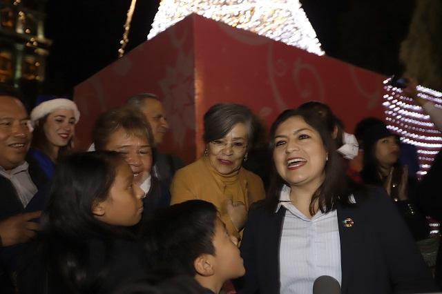 Buscará Rivera Vivanco conciliar tras proceso post electoral