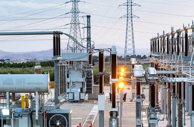 Revivirá AMLO plan de 100 mdd para infraestructura energética