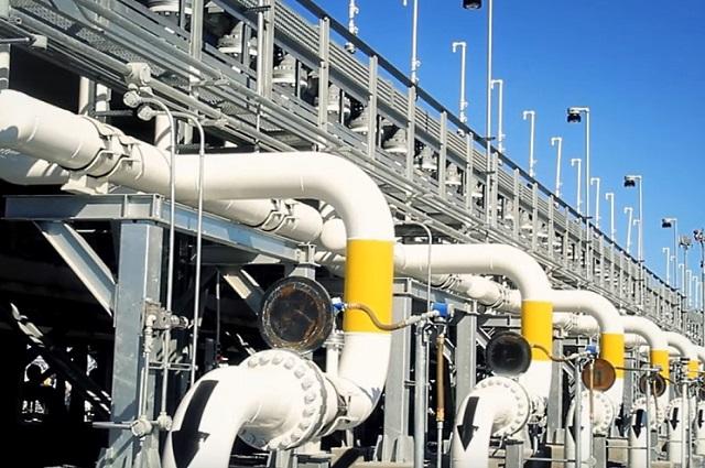 Petroquímicas de EU dicen que México restringe inversiones