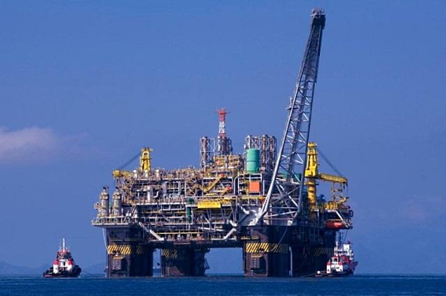 Personal de Pemex huachicolea desde plataformas petroleras