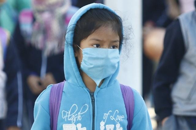 Estas son las enfermedades más frecuentes en invierno