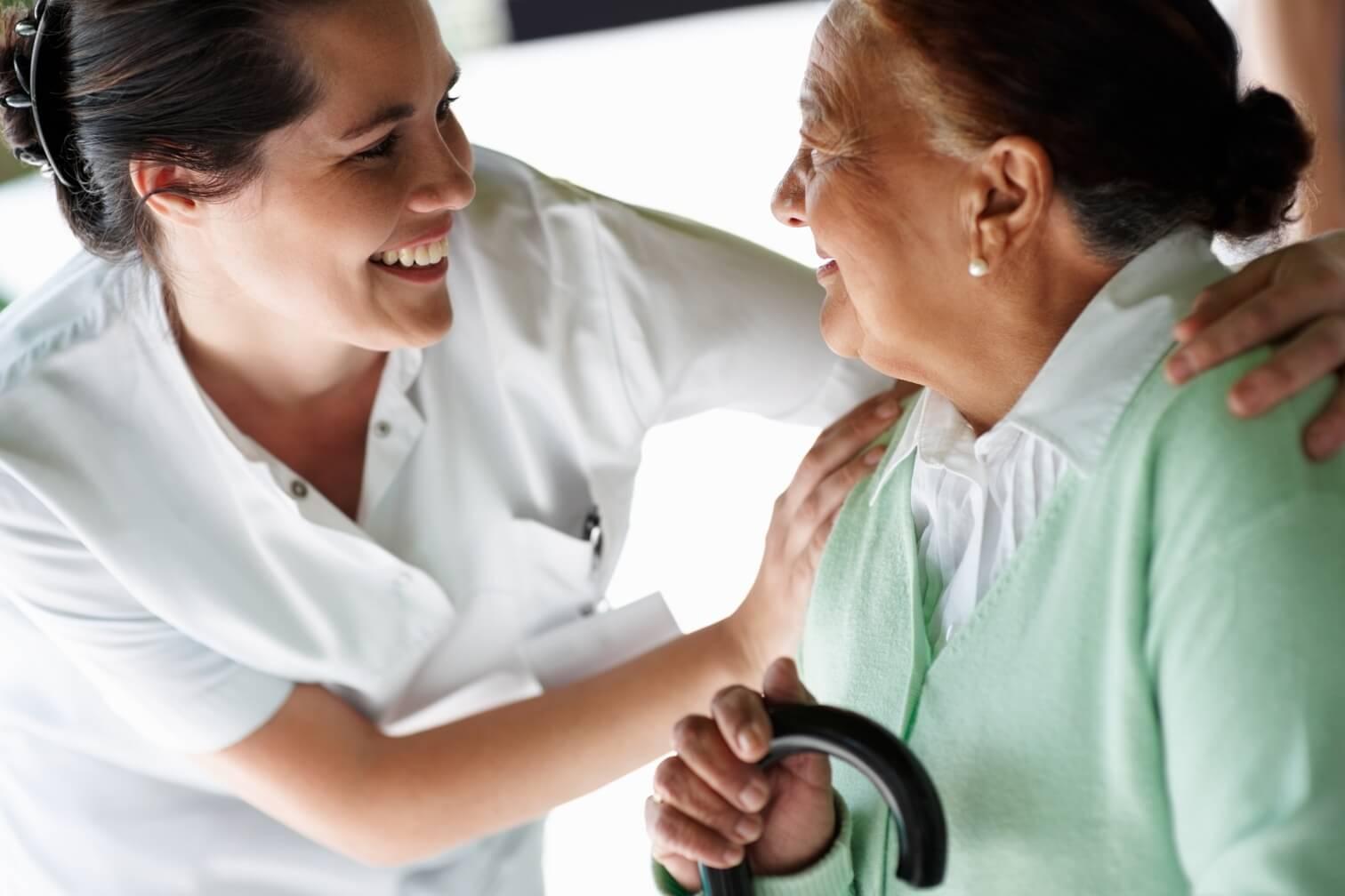 Hay 19 enfermeras por cada 10 mil habitantes en México: Upaep