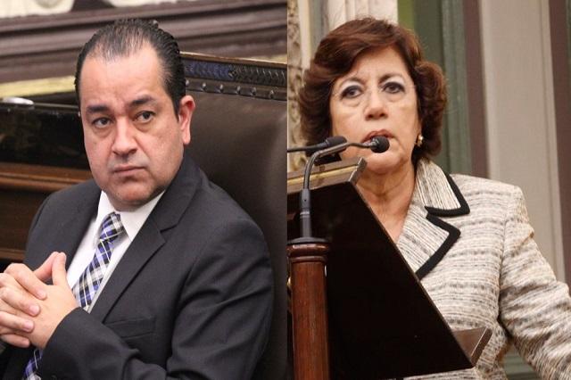 Cuestionan nexos partidistas de aspirantes a comité ciudadano