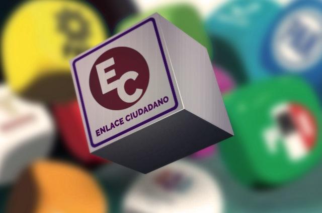 Con líderes evangélicos crean partido de derecha en Puebla