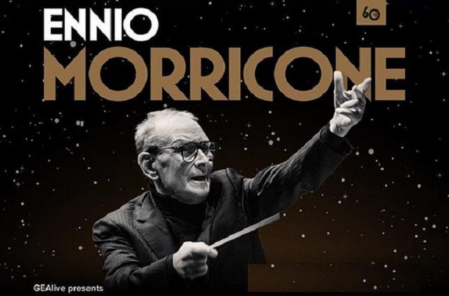 Muere Ennio Morricone, compositor italiano, a los 91 años
