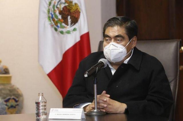 Con afán descalificatorio, Barbosa dice que e-consulta es de nivel pueblerino