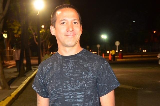 Hijo de Silvia Pinal habla de conflicto entre Frida y Michelle