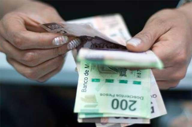 Citan a dirigentes municipales del PRD para repartirles dinero