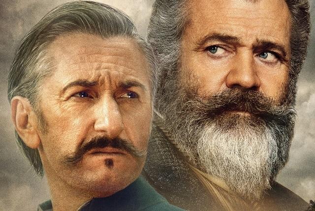 Mel Gibson y Sean Penn, Entre La Razón y La Locura