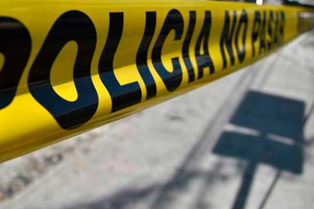 Mueren siete integrantes de una familia, presuntamente por envenenamiento