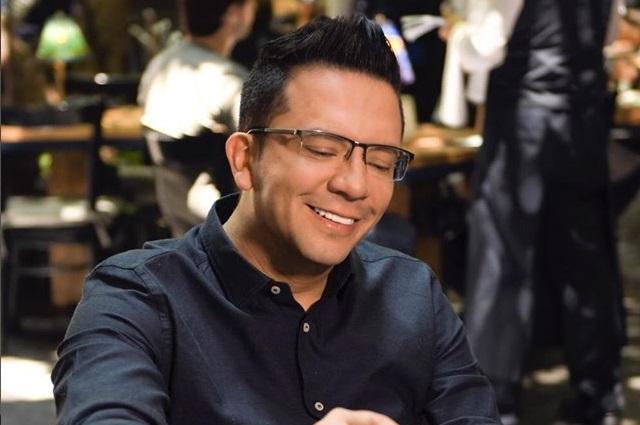 ¿Chef Benito tiene envidia a José Ramón Castillo en MasterChef México?