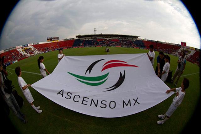 Equipos de ligas de ascenso censuran intención de abolirlo
