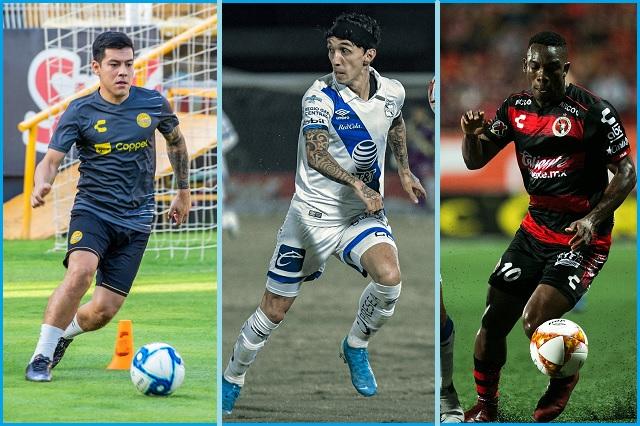 Los 15 equipos del futbol mexicano que ya podrían recibir afición en estadios