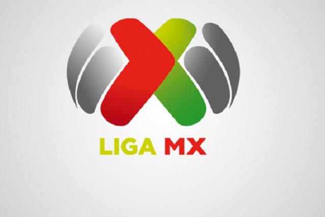 Serán 16 clubes los que formarán parte de la Liga de Expansión MX