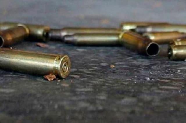 Un ex militar, el que mató a su cuñada y luego se suicidó