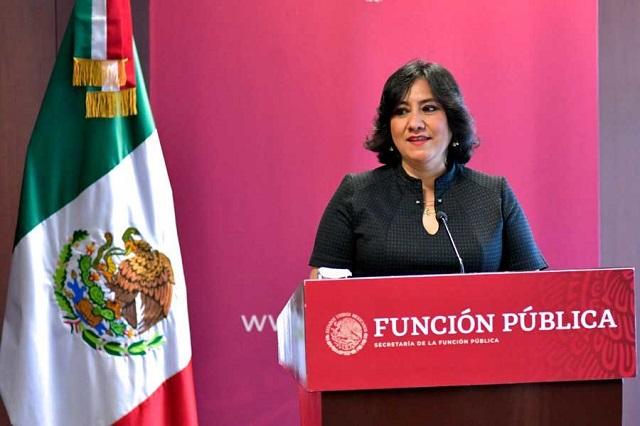 Investiga SFP a 18 super delegados federales, incluido el de Puebla