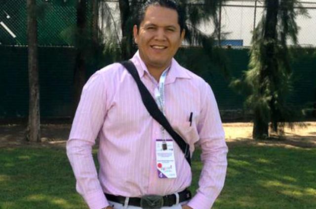 Candidato de Guerrero acusa a contrincante de amenazarlo de muerte