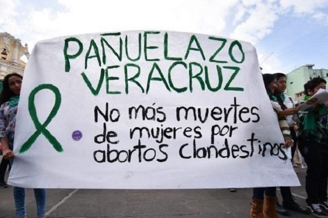 Foto / Revista Cambio