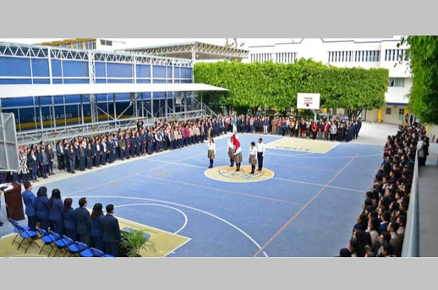 Universidades privadas de Tehuacán pierden al 25% de estudiantes