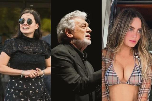 Top: Los escándalos de famosos más sonados del 2019 (parte I)