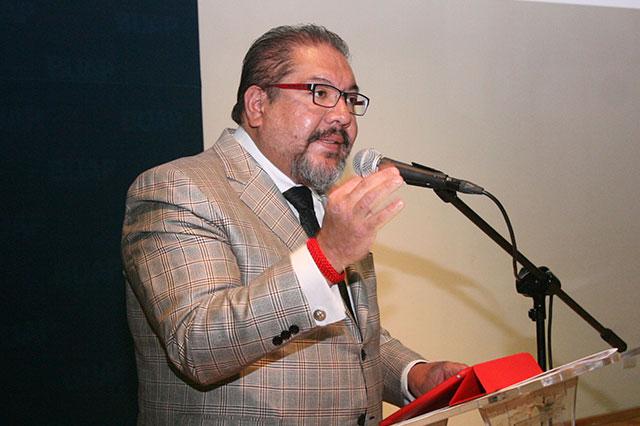 Escandalosa integración del OPLE en Puebla, publica La Silla rota