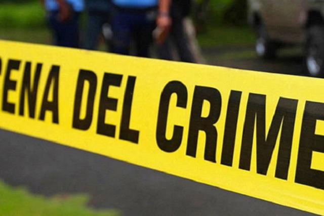 Un policía se enfrenta a un grupo de ladrones, mata a uno y frustra asalto