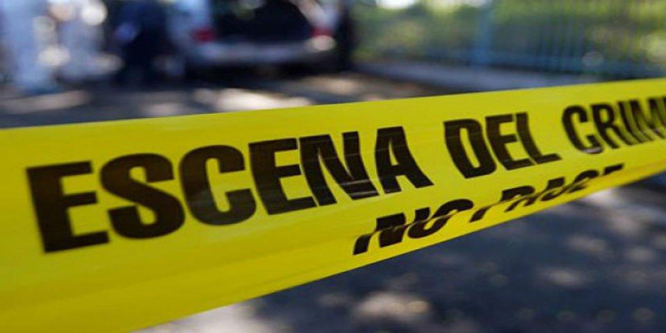 Familia muere por posible envenenamiento; tres eran menores de edad