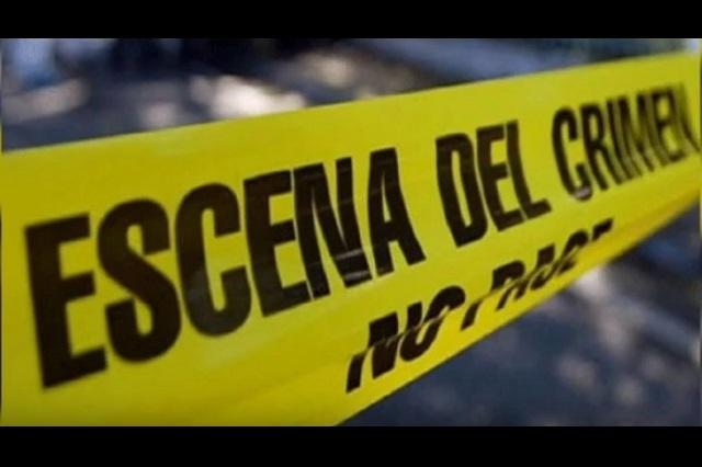 Cae en el Edomex pareja que llevaba en un tambo el cadáver de una niña