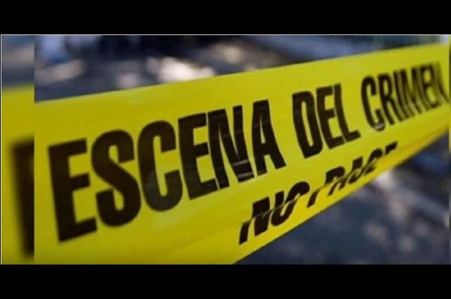 Secuestran y matan de un tiro en la cabeza a ex alcalde de Chalco