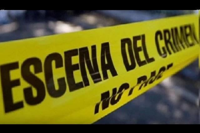 Matan a tiros a Bárbara Greco, locutora en Ciudad Juárez