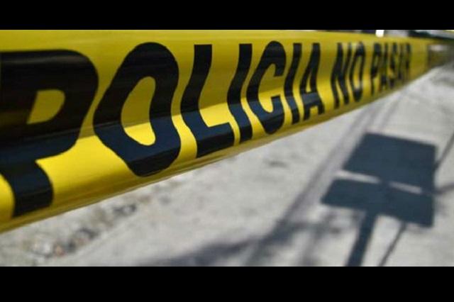 Ex integrante del Estado Mayor asesinado entró con agresores, dicen vecinos