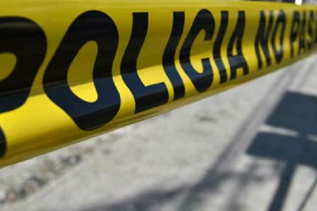 En Tamaulipas, sicarios detienen un autobús y secuestran a 19 personas