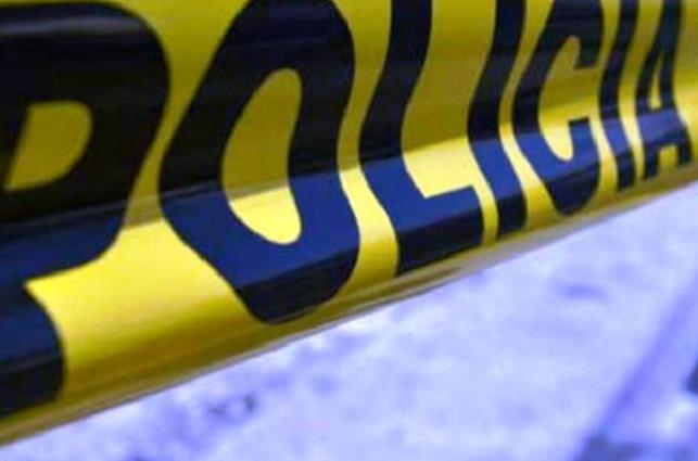 Matan a balazos a un italiano y tiran su cuerpo en una carretera de Morelos