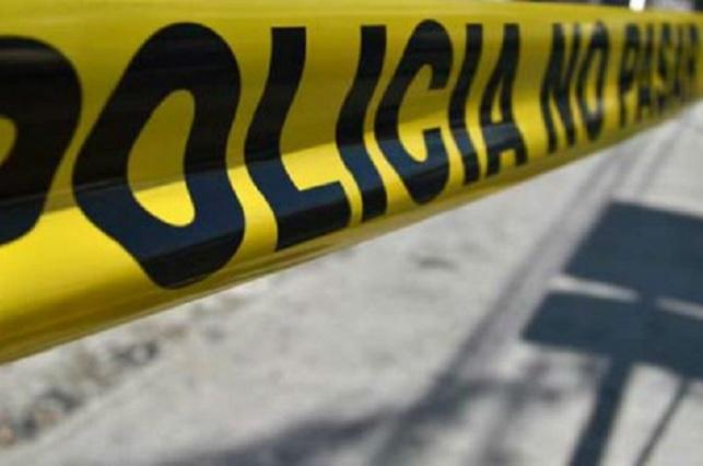 Sicarios ejecutan a un hombre a su hija de 13 años en Xochimilco