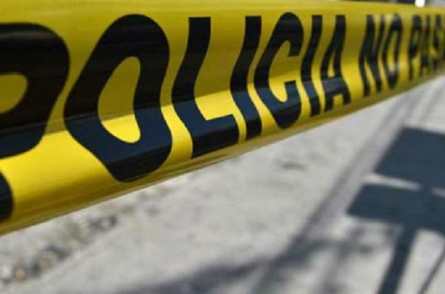 Muere hombre en autobús de Estrella Roja en Plaza San Diego