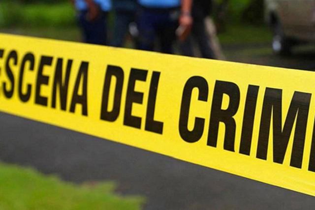 Policías capitalinos matan a un ladrón en Coyoacán y dejan herido a otro